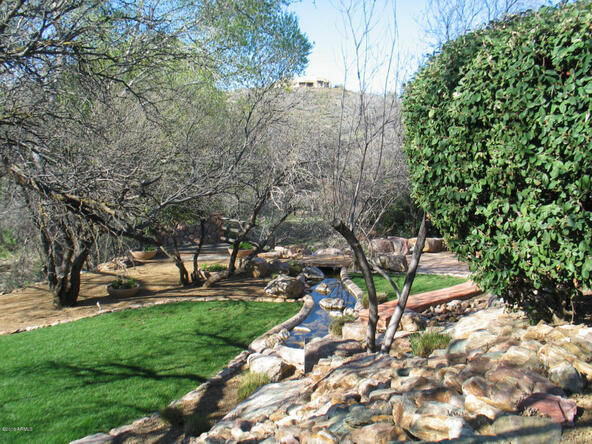 12431 S. Caballo Terrace, Mayer, AZ 86333 Photo 33