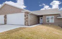 Home for sale: 1611 Breca Ridge Dr., Anamosa, IA 52205