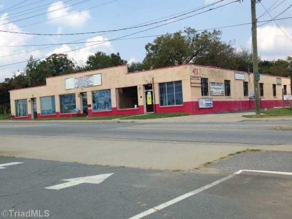 411 Waughtown St., Winston-Salem, NC 27127 Photo 8