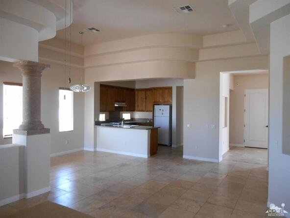 402 Piazza San Michelle, Palm Desert, CA 92260 Photo 21
