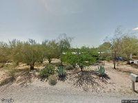 Home for sale: Pomona, Tucson, AZ 85704