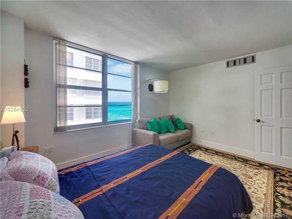 5555 Collins Ave. # 15d, Miami Beach, FL 33140 Photo 6