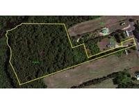Home for sale: 8768 Cedar Creek, Lincoln, DE 19960