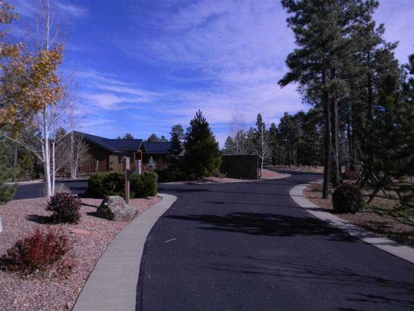 5428 E. S. Elk Springs, Lakeside, AZ 85929 Photo 4