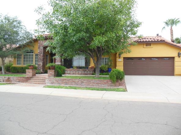 555 W. Casa Grande Lakes Blvd. N., Casa Grande, AZ 85122 Photo 63