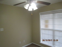 Home for sale: 1436 Hesperia Cir., Valdosta, GA 31601