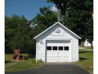 15 East Holcomb St., North Creek, NY 12853 Photo 8
