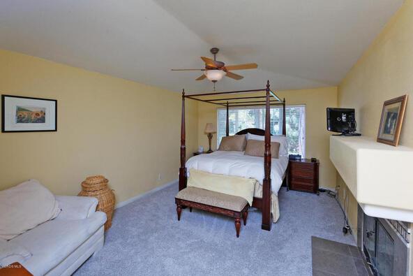 1707 Shady Brook Dr., Thousand Oaks, CA 91362 Photo 30