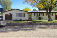 Home for sale: 168 Hilltop St., Elkhart, KS 67950