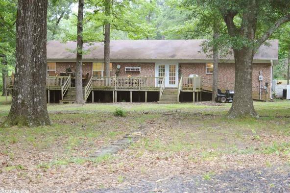 137 E. Cadron Ridge Rd., Greenbrier, AR 72058 Photo 39