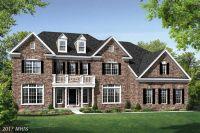 Home for sale: 0 Bull Run Woods Trail, Centreville, VA 20120