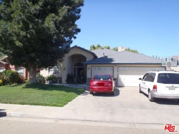 1309 N. Simon Ct., Victorville, CA 92392 Photo 1