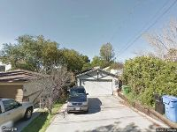 Home for sale: Zitto, Tujunga, CA 91042