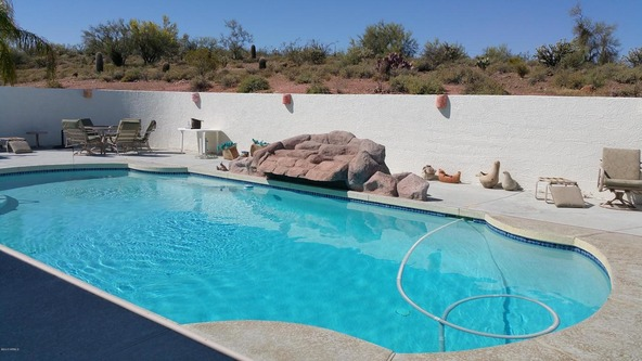 42416 N. Castle Hot Springs Rd., Morristown, AZ 85342 Photo 21