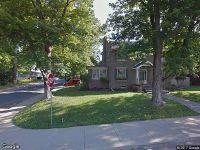 Home for sale: Hanssler, Peoria, IL 61604
