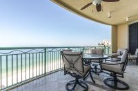 Home for sale: 940 Cape Marco Dr., Marco Island, FL 34145