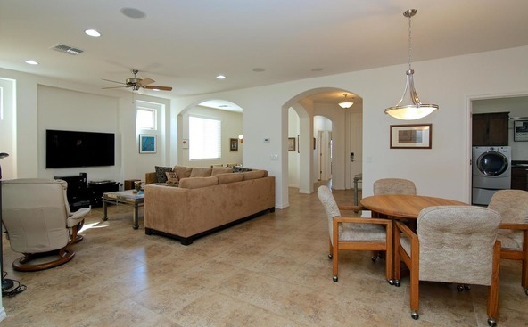 1808 E. Laddoos Avenue, San Tan Valley, AZ 85140 Photo 7
