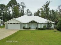 Home for sale: 161 Thomas Mill Ct., Abbeville, AL 36310