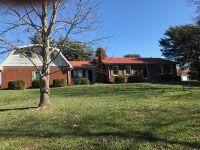 Home for sale: 402 Jess Brim Rd., Lancaster, KY 40444
