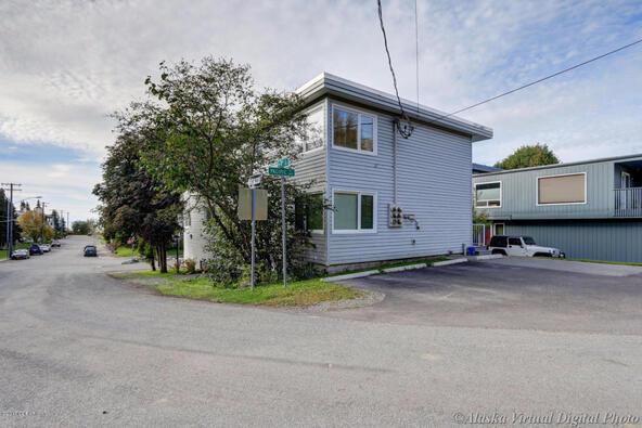1231 W. 7th Avenue, Anchorage, AK 99501 Photo 22