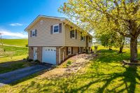Home for sale: 6830 Scenic Hwy., Bland, VA 24315