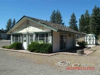 Home for sale: 666 Main St., Chester, CA 96020