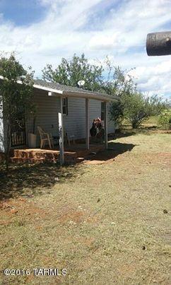 500 W. Purdy, Bisbee, AZ 85603 Photo 2