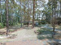 Home for sale: Rebecca, Tifton, GA 31793