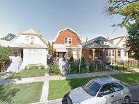 Home for sale: Marmora, Chicago, IL 60639