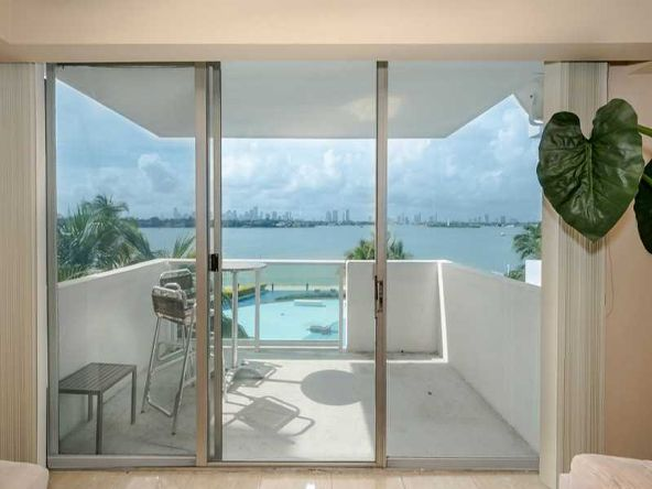 1000 West Ave. # 314, Miami Beach, FL 33139 Photo 6