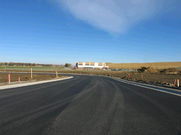 880 Pinyon Pl., Sheridan, WY 82801 Photo 13