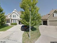Home for sale: Grove, Shawnee, KS 66226