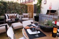 Home for sale: 457 Coast Blvd., La Jolla, CA 92037