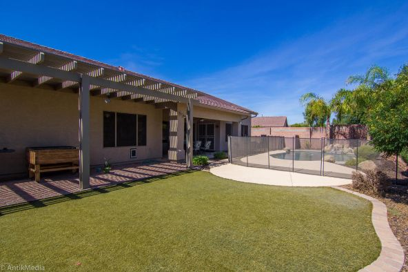 26991 N. 97th Ln., Peoria, AZ 85383 Photo 93