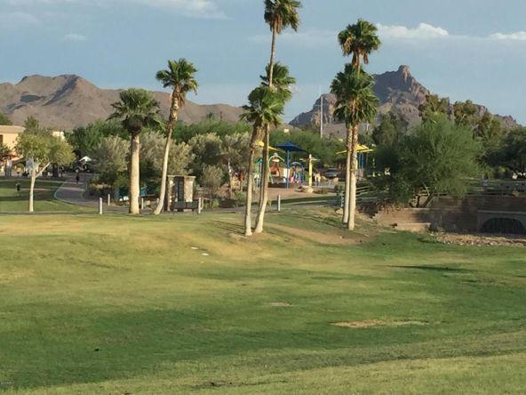 15328 E. Verbena Dr., Fountain Hills, AZ 85268 Photo 35
