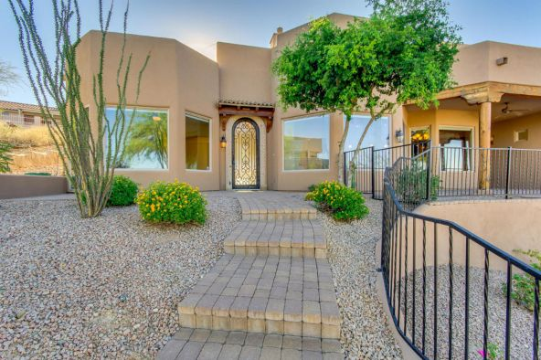 15806 N. Boulder Dr., Fountain Hills, AZ 85268 Photo 58
