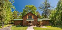 Home for sale: 197 University Rd., Kingston, TN 37763
