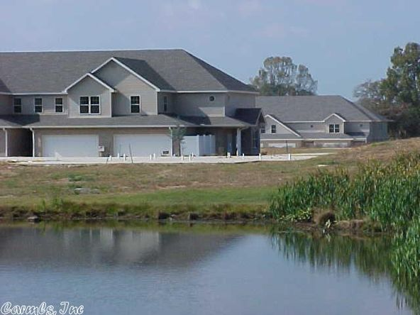 181 Fish Hatchery Rd., Hot Springs, AR 71913 Photo 21