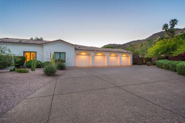 6744 N. Invergordon Rd., Paradise Valley, AZ 85253 Photo 90