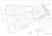 Home for sale: 3 George Woods Cir., Charlton, MA 01507
