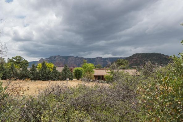 1580 State Route 89a, Sedona, AZ 86336 Photo 15