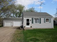 Home for sale: 499 Elm St., Berlin, WI 54923