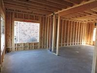 Home for sale: 604 Southbeach Cv, Antioch, TN 37013