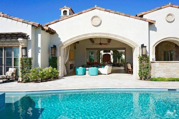 53408 Via Pisa, La Quinta, CA 92253 Photo 30