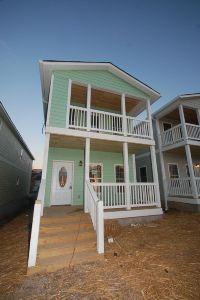 Home for sale: 510b Eastboro Dr., Nashville, TN 37209