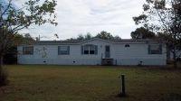 Home for sale: 12632 Breman Rd., Elberta, AL 36530