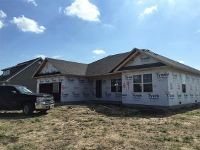 Home for sale: 4755 South 130th Rd., Bolivar, MO 65613