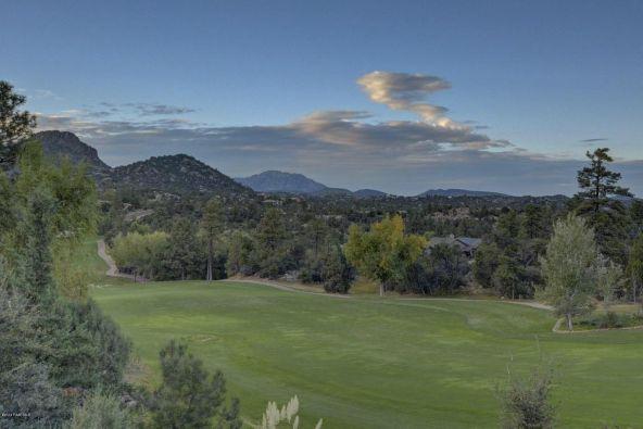 1800 Fall Creek Ln., Prescott, AZ 86303 Photo 32