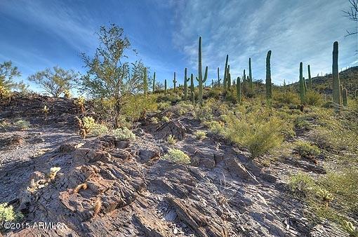 37 N. Sunset Trail, Cave Creek, AZ 85331 Photo 5