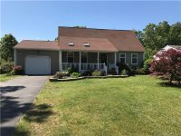 Home for sale: 192 Weymouth Rd., Enfield, CT 06082